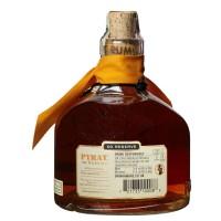 Pyrat-Xo-Reserve-Premium-Rum-2