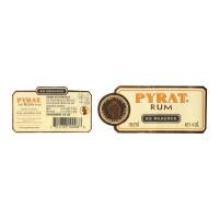 Pyrat-Xo-Reserve-Premium-Rum-Label-Logo