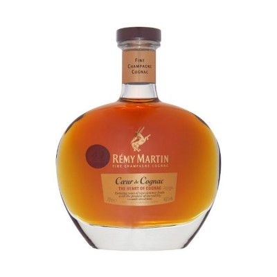 Remy-Martin-Coeur-de-Cognac-0-7-Liter
