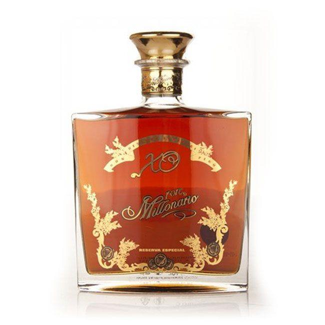 Ron-Millonario-XO-Rum-20-Jahre-alt-aus-Peru-70cl-Flasche