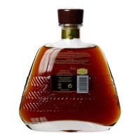 Ron-Zacapa-XO-Rum-Flasche-von-hinten