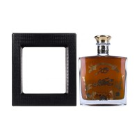 Rum-Ron-Millonario-XO-Reserva-Especial-mit-Geschenkverpackung-1