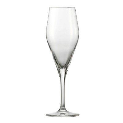Schott-Zwiesel-Audience-Champagnerglaeser-6er-Set-Sektglas