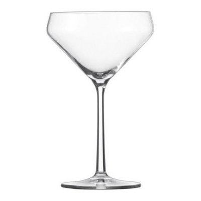 Schott-Zwiesel-Pure-Martiniglas-Tritan