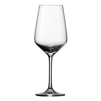 Schott-Zwiesel-Taste-Weissweinglas-6er-Set-Glaeser