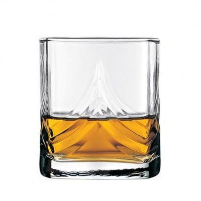 Scotch-Single-Malt-Whisky-Tumbler-Whiskyglaeser-6er-Set