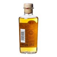 Sibona-Grappa-di-Barolo-Flasche-Rueckseite