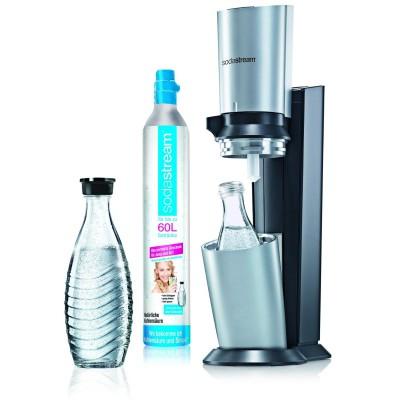 SodaStream-Wassersprudler-Crystal
