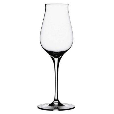 Spiegelau-Whisky-Glaeser-2er-Set-Whisky-Snifter