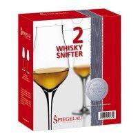 Spiegelau-Whisky-Glaeser-2er-Set-Whisky-Snifter-Packung