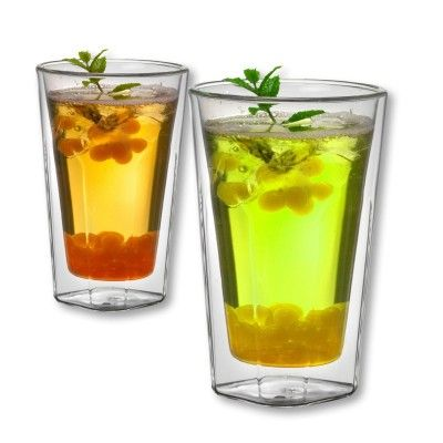 Thermoglas-450-ml-doppelwandig-Modell-Jule-6er-Set-Trinkglas-1