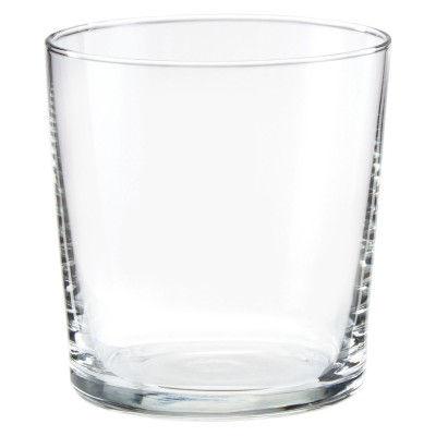 Trinkglas-Bodega-500ml-ohne-Fuellstrich-12er-Set-Becher