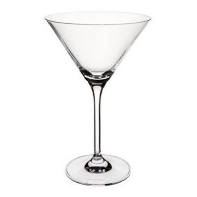 Villeroy-und-Boch-Martiniglas-Function
