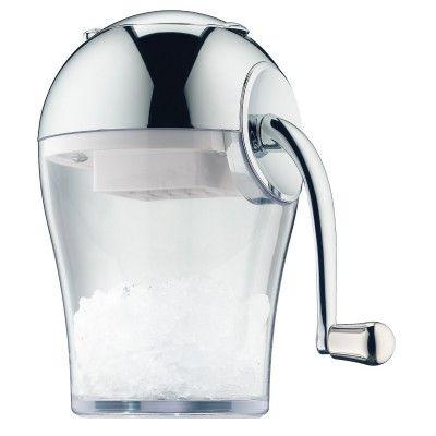 WMF-0617926040-design-Ice-Crusher-loft-Bar