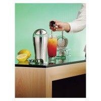 WMF-0686926030-Bar-Set-6-teilig-loft-Bar-Cocktailset-fuer-Barkeeper-2
