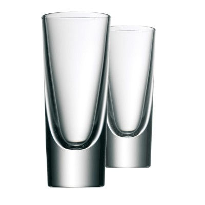 WMF-0945442040-Aperitifglas-Set-2er-Set-Clever-and-More-designer-cocktailglas-mit-eisboden
