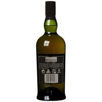 Whisky-Ardbeg-Uigeadail-Flasche-hinten