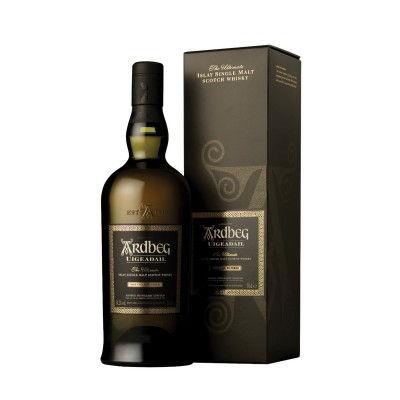 Whisky-Ardbeg-Uigeadail-Geschenkpackung-70cl-Flasche