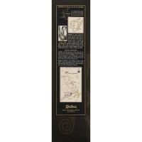 Whisky-Ardbeg-Uigeadail-Karton-hinten