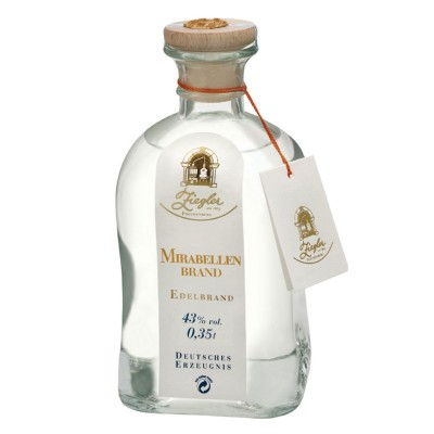 Ziegler-Mirabelle-Obstbrand-Edelbrand-70cl-Flasche-1
