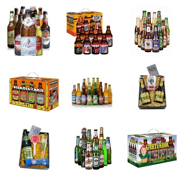 bier-geschenke-zum-vatertag