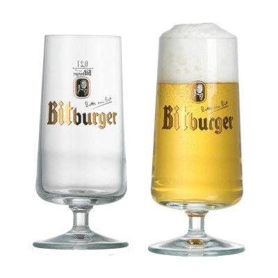 bierpokal-glas-690705-bitburger-0-2-liter-2er-set-bierglaeser-mit-logo