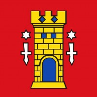 bitburg-stadt-wappen-logo