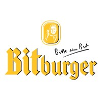 bitburger-bier-logo