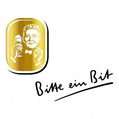 bitburger-werbe-slogan-bitte-ein-bit-logo