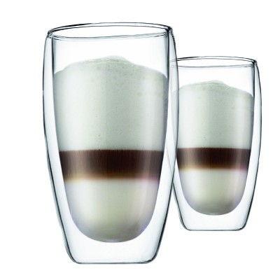 bodum-pavina-doppelwandige-glaeser-isolierglas-2er-set