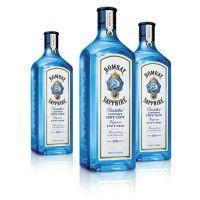 bombay-sapphire-london-dry-premium-gin