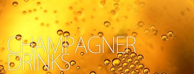 champagner-drinks-cocktails
