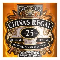 chivas-regal-25-label-logo