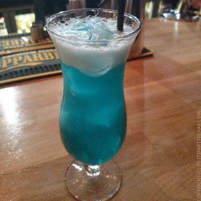 cocktail-blue-hawaiin