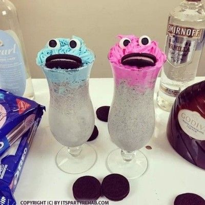 cocktail-cookie-monster-oreo-keks-vodka