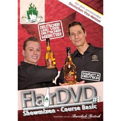 cocktail-showmixen-lern-dvd-online-bestellen