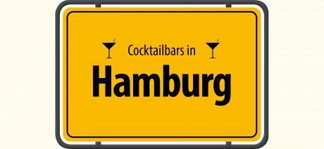 cocktailbar-in-hamburg-ortsschild