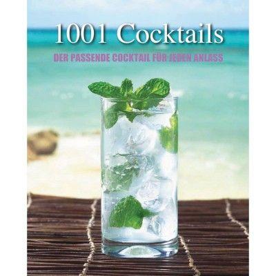cocktailbuch-1001-cocktail-rezepte-selber-mixen