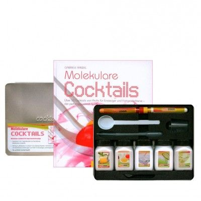 cocktailbuch-cocktail-pro-set-molekulare-cocktails-rezepte-und-zubehoer-anleitung