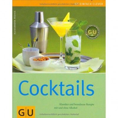 cocktailbuch-klassiker-und-brandneue-rezepte-gebundene-ausgabe