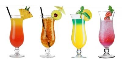 cocktailglaeser-set-fuer-colada