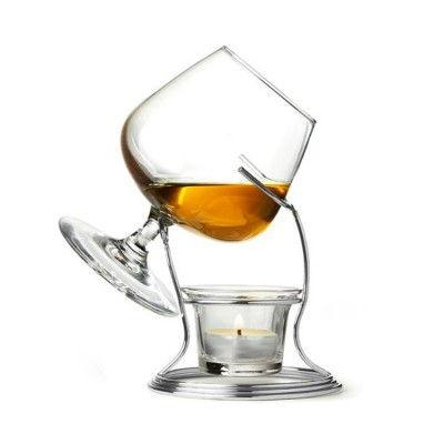 cognac-brandy-waermer-glashalter-mit-teelicht-mit-schwenker-glas-1