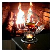 cognac-waermer-halter-vor-kammin