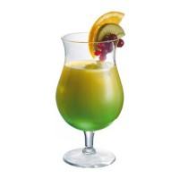 colada-Cocktailglas-Elite-380ml-2