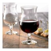 colada-Cocktailglas-Elite-380ml-3