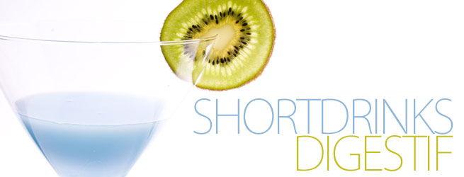 cremige-Shortdrinks-After-Dinner-Digestif