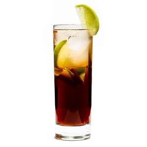 cuba-libre-cocktail-glas