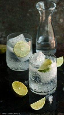 gin-tonic-highball-longdrink