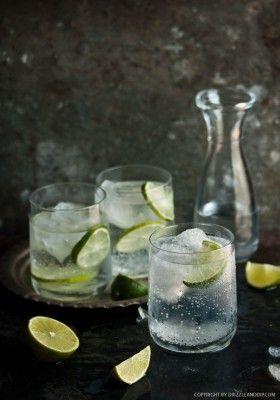 gin-tonic-rezept