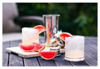 greyhound-cocktail-vodka-grapefruit-saft